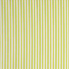 Vorbestellung Homedeco Party stripe citrus 25,-/m