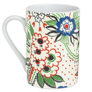 Celia Birtwell Mug Pretty Woman
