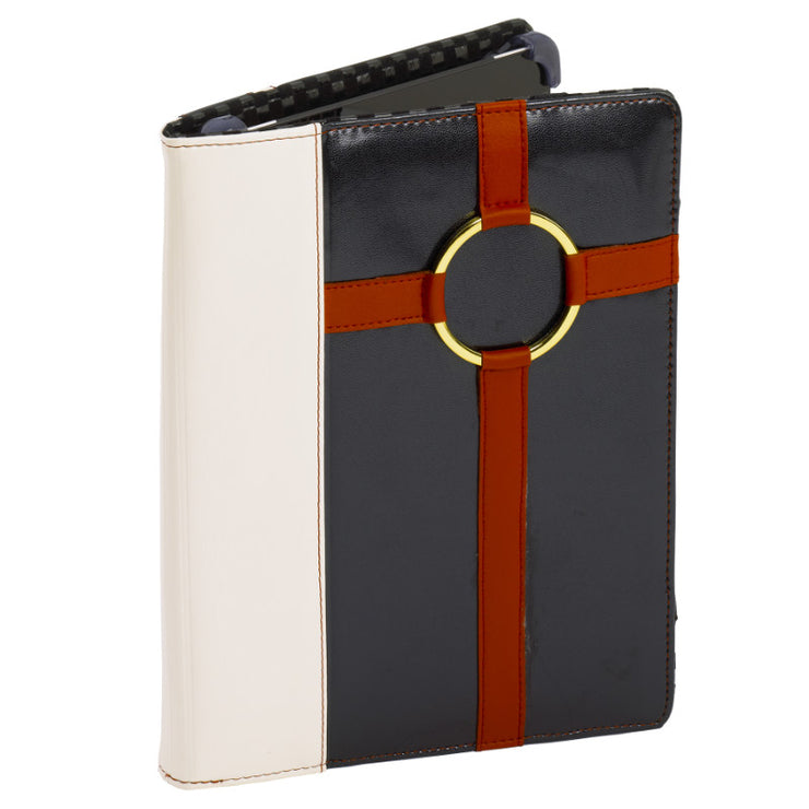 Hoop iPad 2 Case