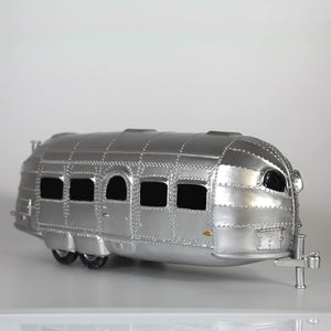 Airstream Clipper Model