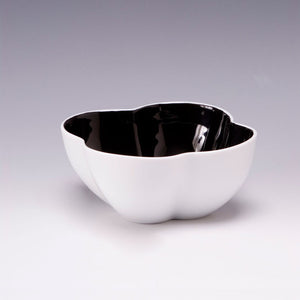 Black Lucky Bowl – Small