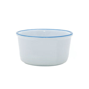 Enamour Ramekin Set Of 4