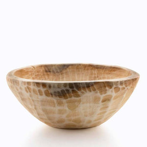 Birch Bowl Medium