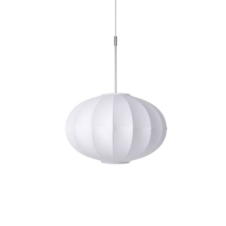 Eurolantern Small Ceiling White