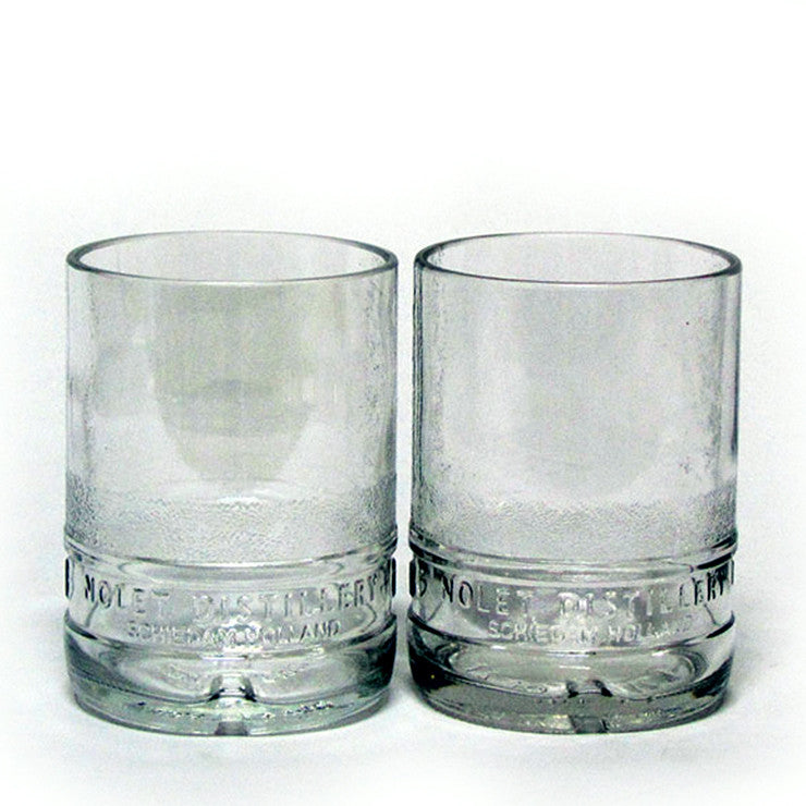 Ketel One Tumbler Set