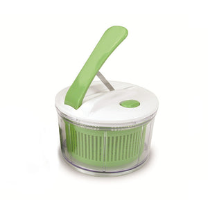 Salad Spinner 3 Qt