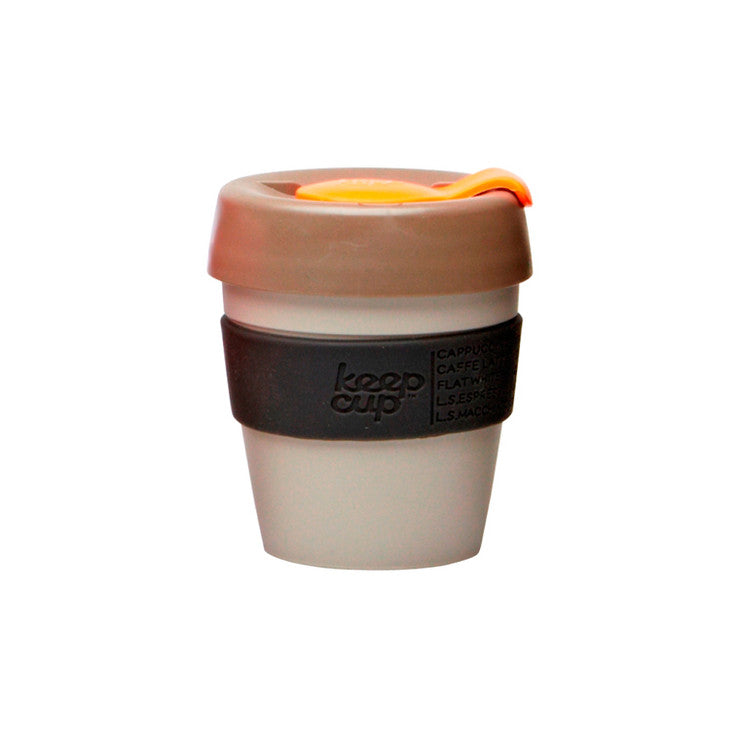 Cup 8oz Small Handyman