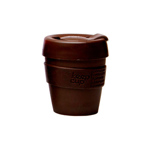 Cup 8oz Small Cocoa