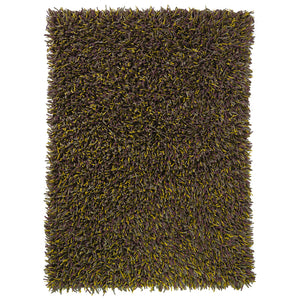 Seagrass 78x118 Green Rug