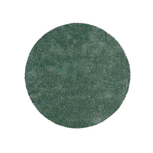 Green Suite 78\ Rug""
