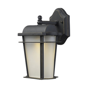 Hampton Ridge 1-Light LED Sconce