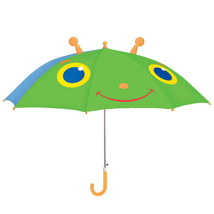 Happy Giddy Umbrella