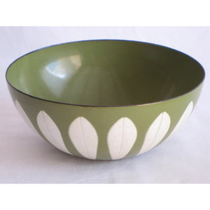 Cathrineholm Lotus Bowl I