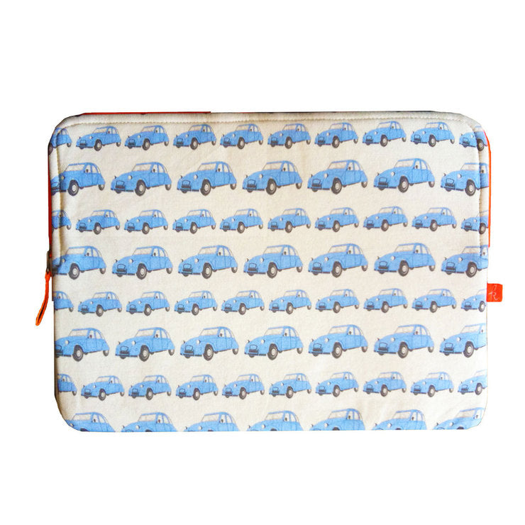 Laptop Sleeve Better 15""