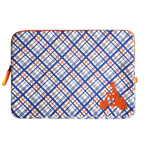Laptop Sleeve Old School 15""