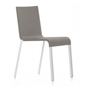 .03 Chair Dark Gray