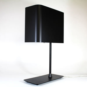 Driza Table Lamp
