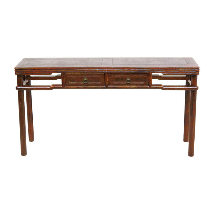 Console Table 28\x55""""
