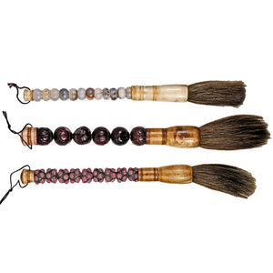 Horsehair Calligraphy Brushes 2