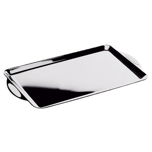 Caramella Tray Ice White