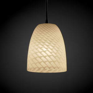 Fusion Mini 1-Light Pendant