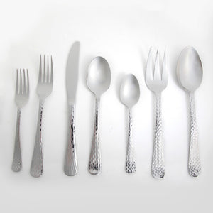 Esperia Flatware 22 Piece Set