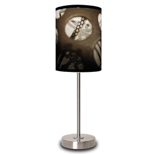 Café Table Lamp
