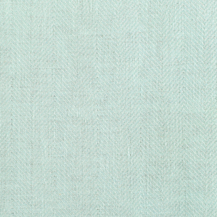 Cocktail Napkin Aqua Set Of 4