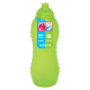 Large Drink Bottle 3 Pack