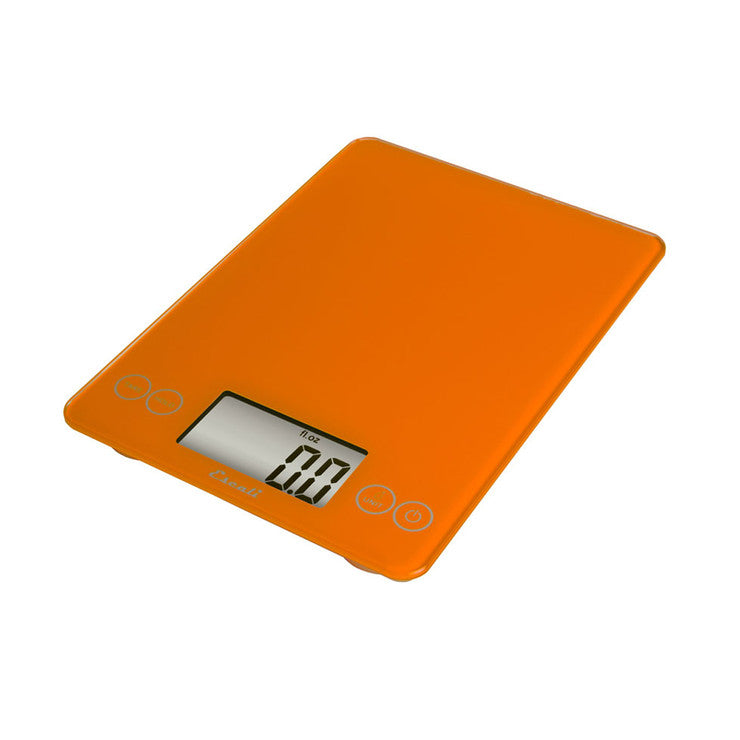 Arti Digital Scale Overly Orange