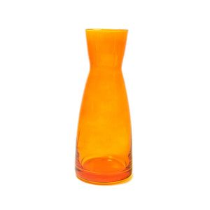 Ypsilon Carafe Orange