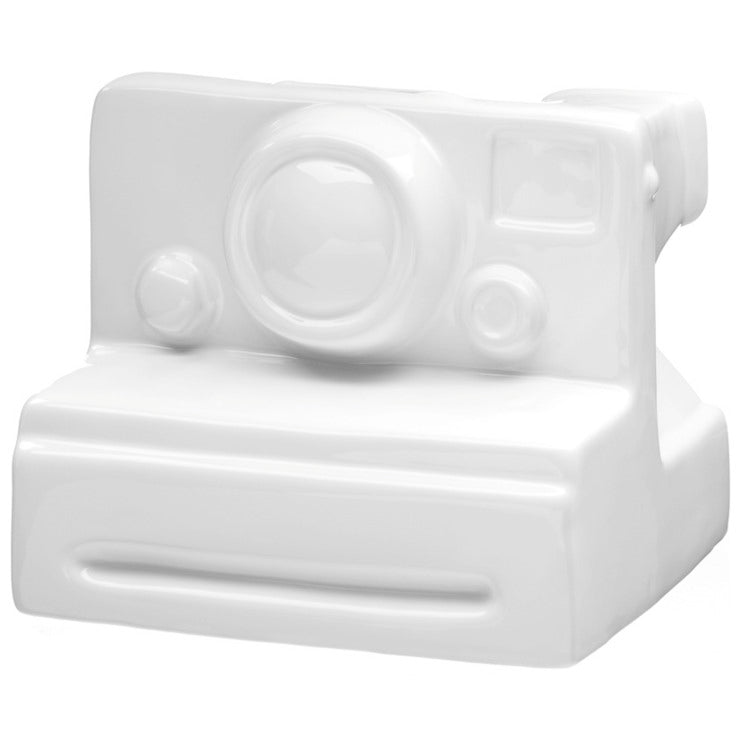 Camera Money Box