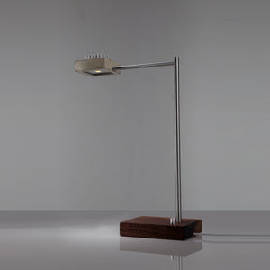 Alo Table Lamp