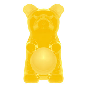Big Ol' Bear Lemon