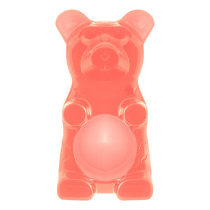 Big Ol' Bear Bubblegum