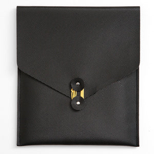 Envelope iPad Case Black
