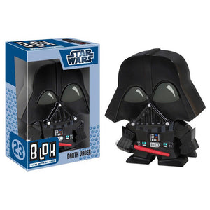 Blox Star Wars Darth Vader
