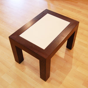 Billy Side Table