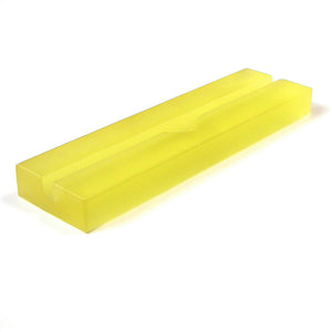 Groove iPad Stand Lemon Yellow