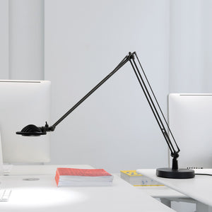 Berenice Led Task Light