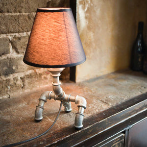 Giga Table Lamp