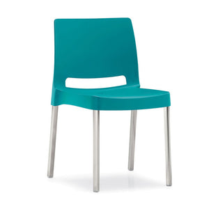 Joi Chair Green