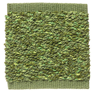 Esther 36 x 94\ Rug Green""