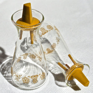 Butterfly S&P Shakers