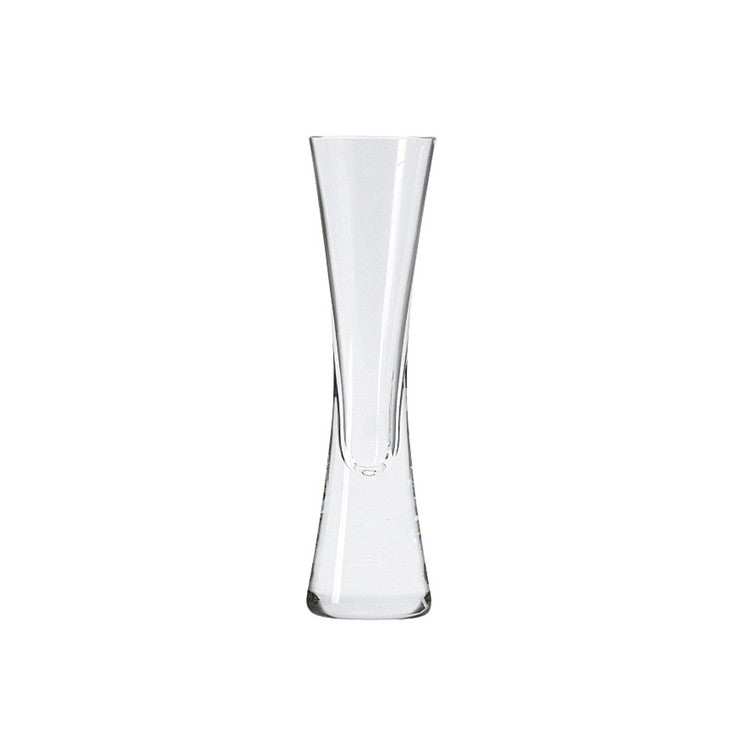 Moya Liqueur Glass