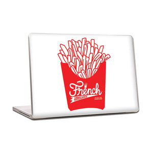Feast 13\ Laptop Decal""