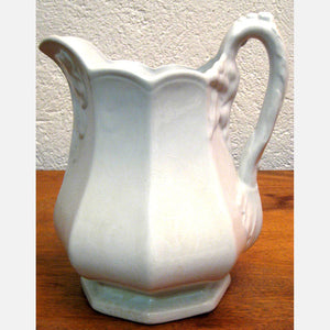 John Alcock Imperial Pitcher