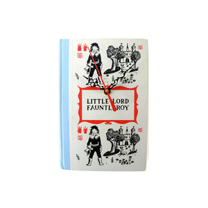 Junior Deluxe Little Lord…