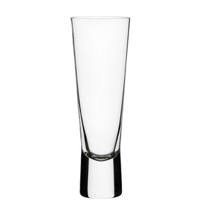 Aarne Champagne Glass Set Of 2