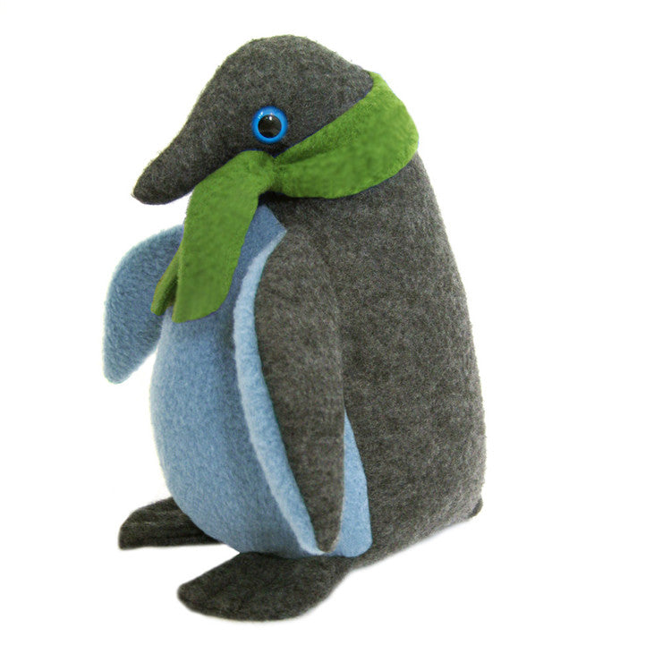 Ivan Small Penguin